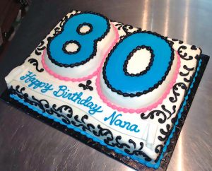 80th-birthday-adult-cake-923