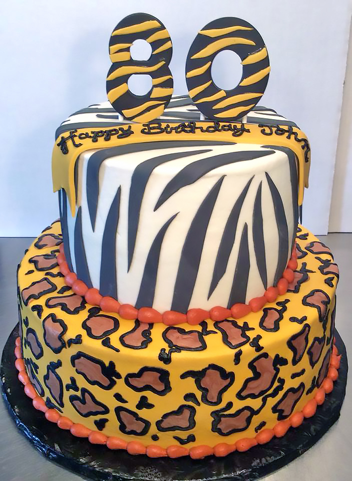 80th-birthday-adult-cake-leopard-213