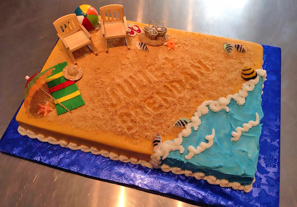 adult-beach-bridal-shower-cake-925