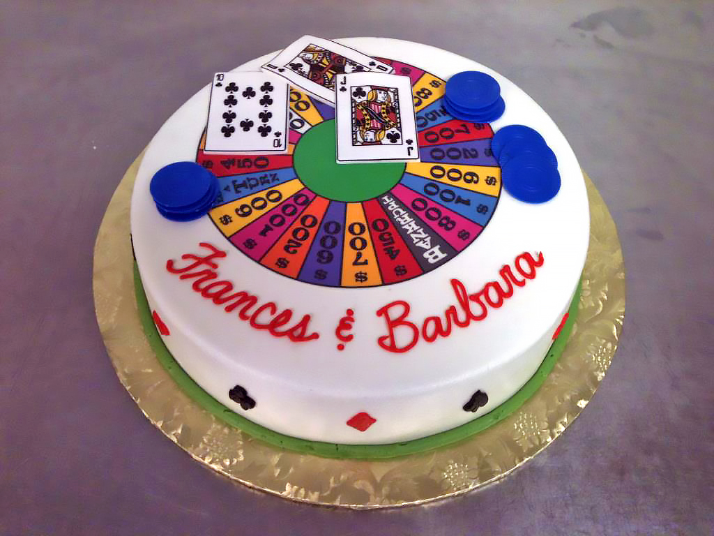 adult-birthday-cake-cards-gambling-928