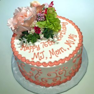 adult-birthday-cake-flowers-062