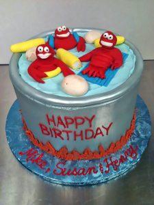 adult-birthday-cake-lobster-935