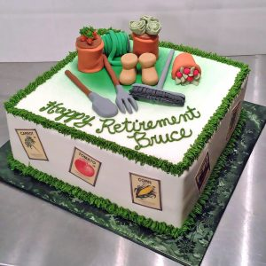 adult-cake-retirement-536
