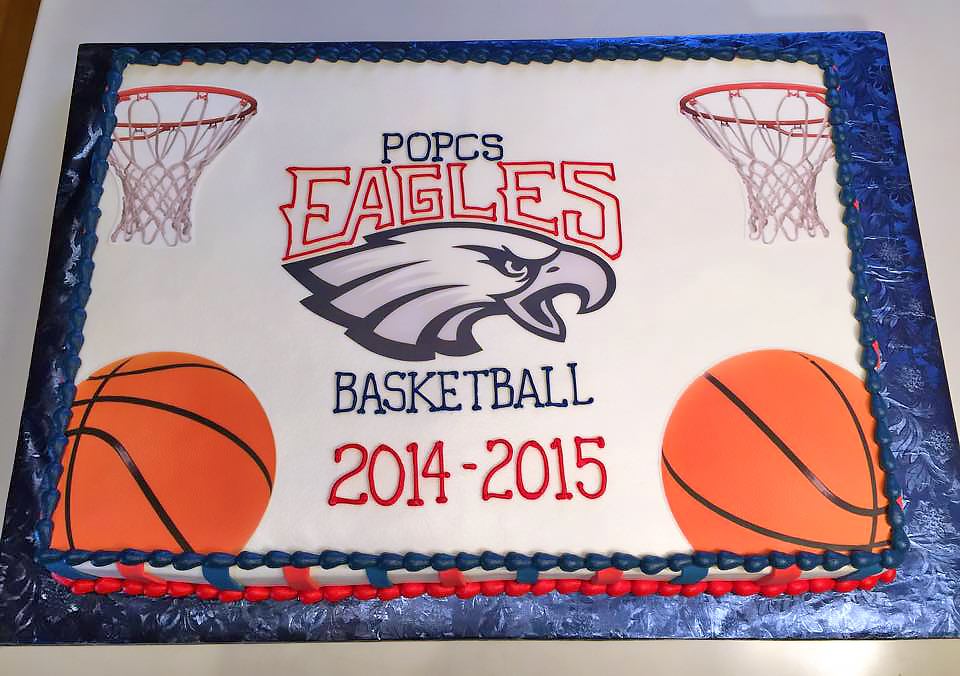 allen-eagles-basketball-cake-congratulations-party-283