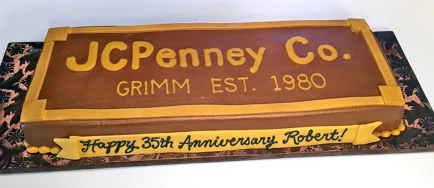 anniversary-cake-congratulations-corporate-jcpenney-248
