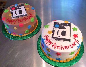 anniversary-cake-corporate-158