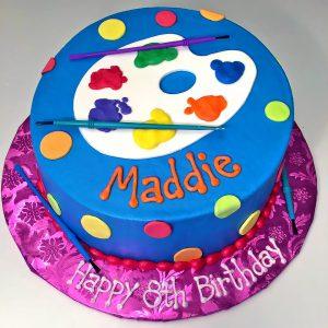 artist-birthday-cake-girls-428