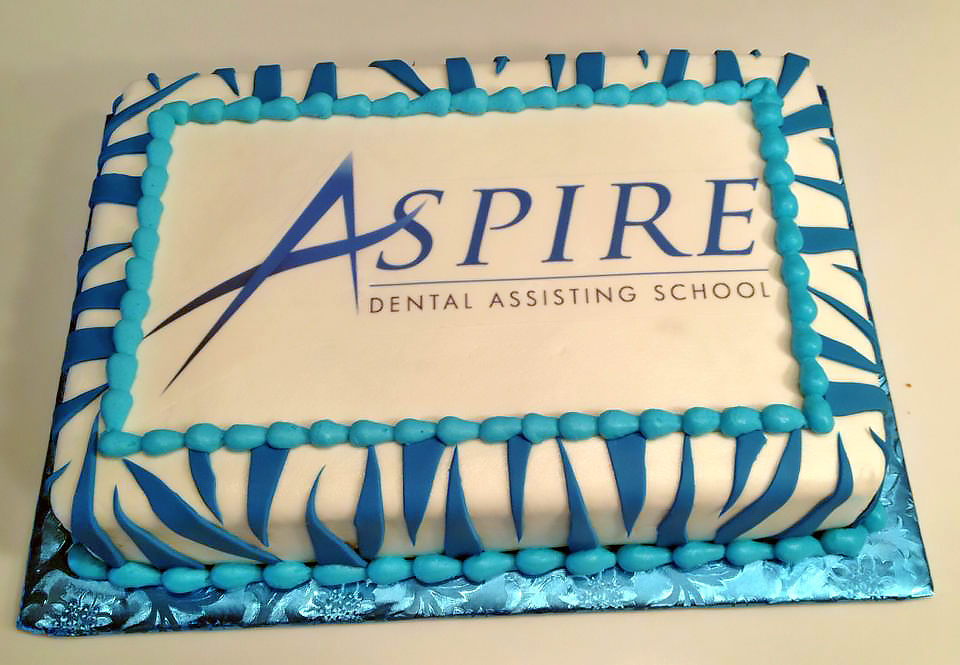 aspire-dental-cake-corporate-party-224