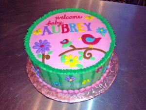 baby-shower-bird-cake-flowers-girls-971