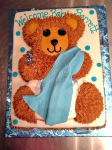 baby-shower-boys-cake-176