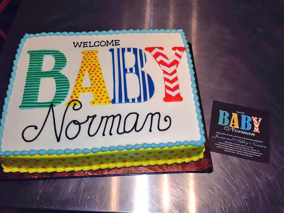 baby-shower-boys-cake-594