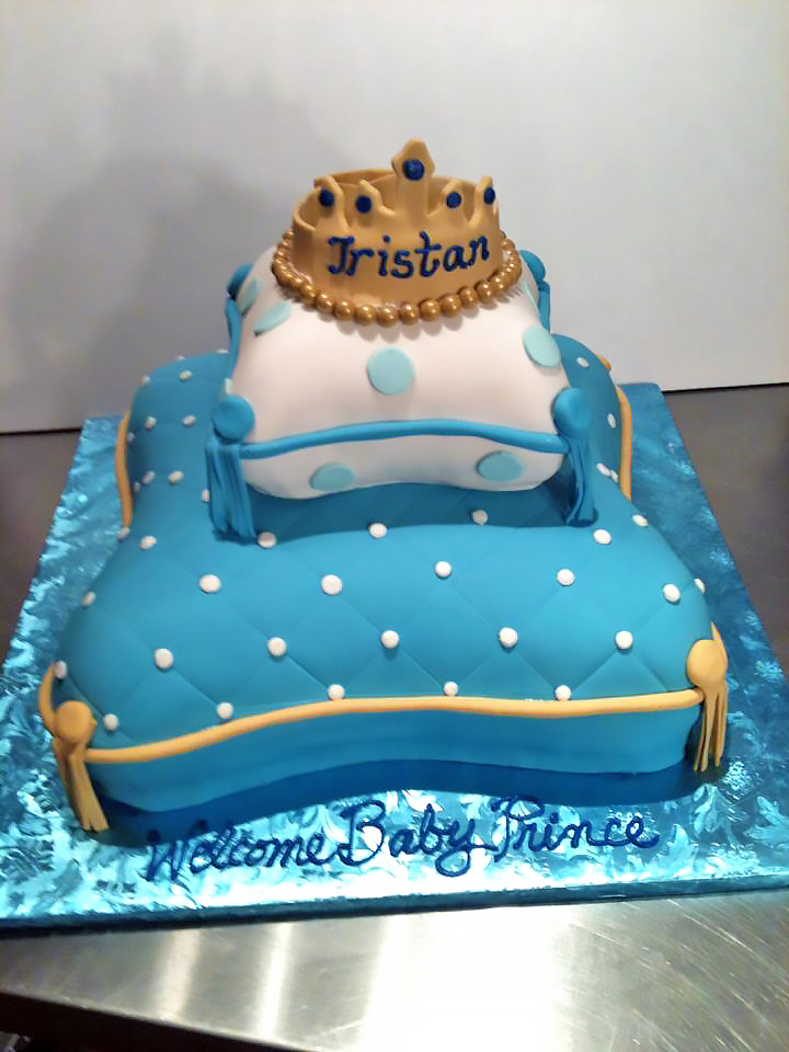baby-shower-boys-cake-974