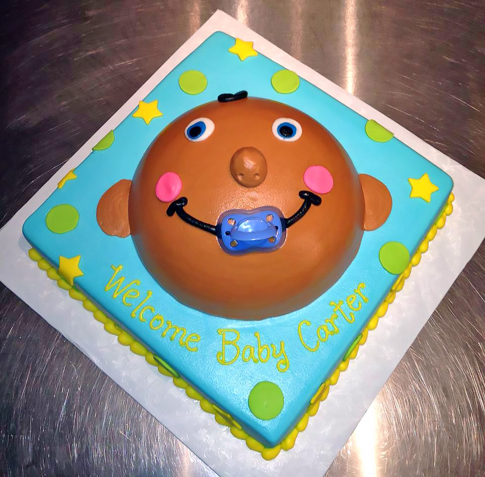 baby-shower-boys-cake-975