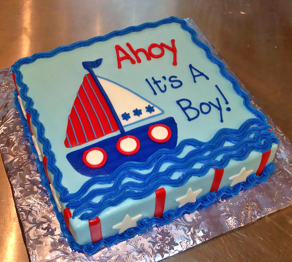 baby-shower-boys-cake-976