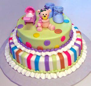 baby-shower-cake-338