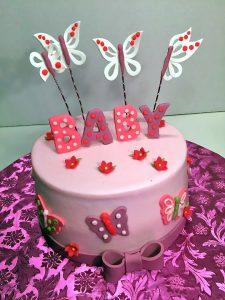 baby-shower-cake-355