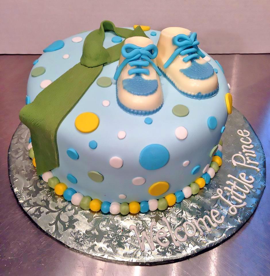 baby-shower-cake-970