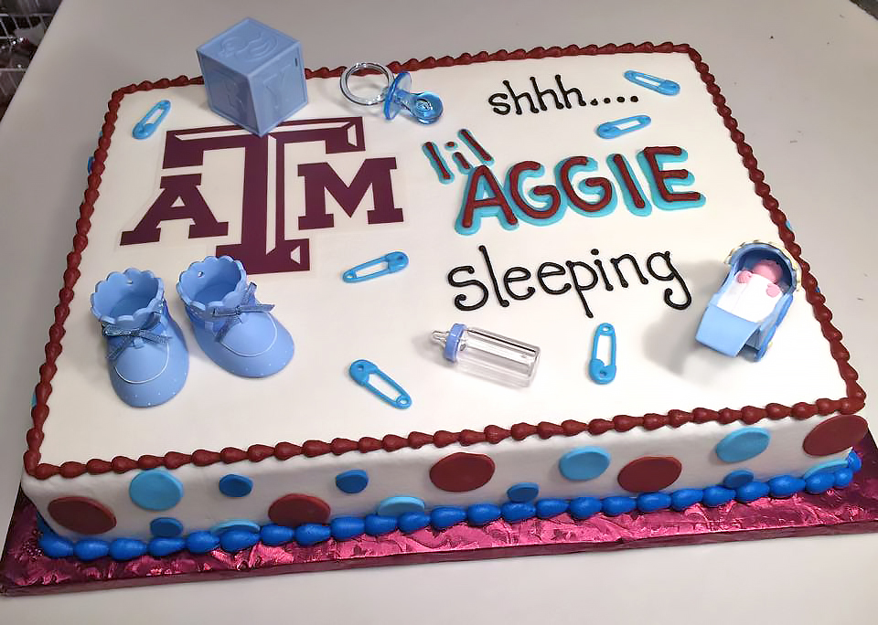 baby-shower-cake-college-texas-a&m-367