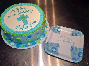 baby-shower-cake-cross-980