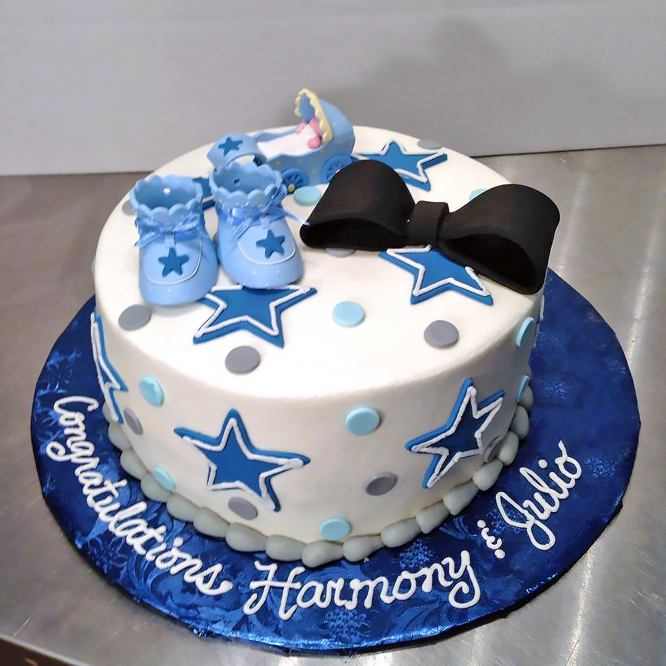 baby-shower-cake-dallas-cowboys-football-046