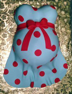 baby-shower-cake-dress-969