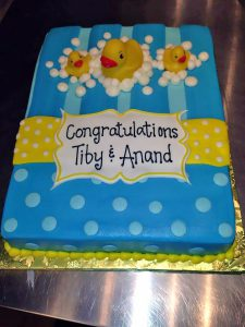 baby-shower-cake-duck-549