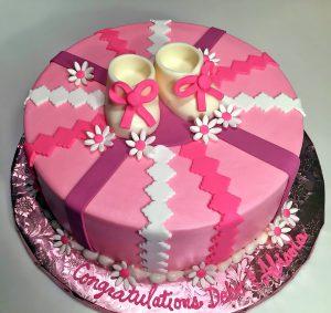 baby-shower-cake-girls-099