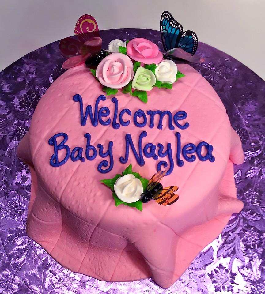 baby-shower-cake-girls-305
