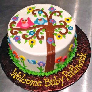 baby-shower-cake-owl-985