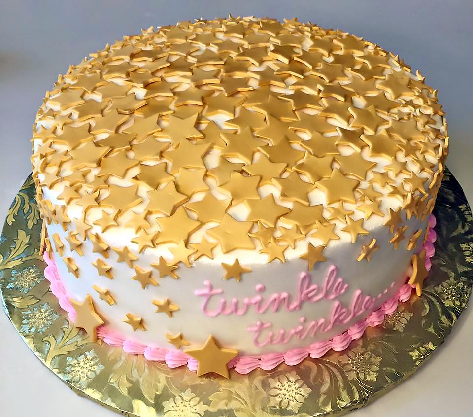baby-shower-cake-stars-524