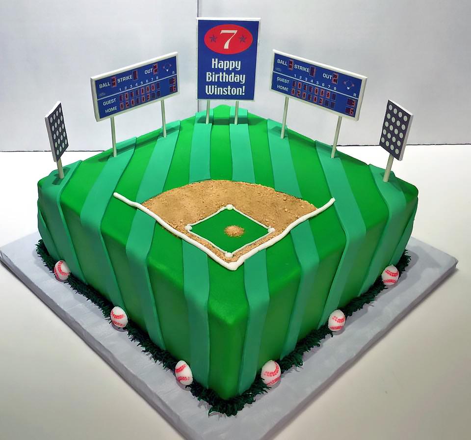 baseball-birthday-boys-cake-509