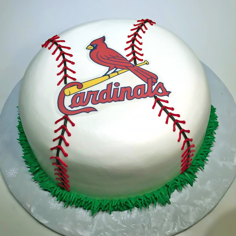 Super Sports Cakes Hands On Design Cakes Funny Birthday Cards Online Fluifree Goldxyz