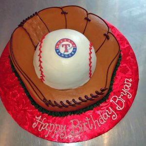 baseball-birthday-boys-cake-texas-rangers-987