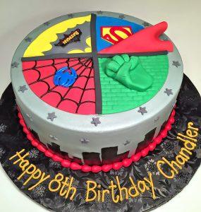 batman-birthday-boys-cake-incredible-hulk-spiderman-superhero-superman-104