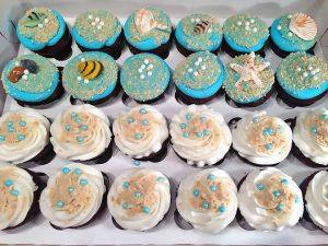 beach-cupcakes-ocean-155