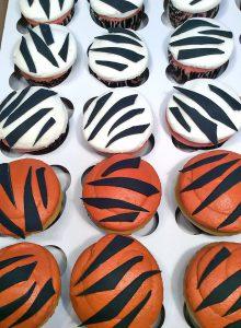 bengal-cupcakes-215