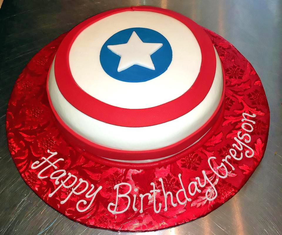 birthday-boys-cake-captain-america-1014