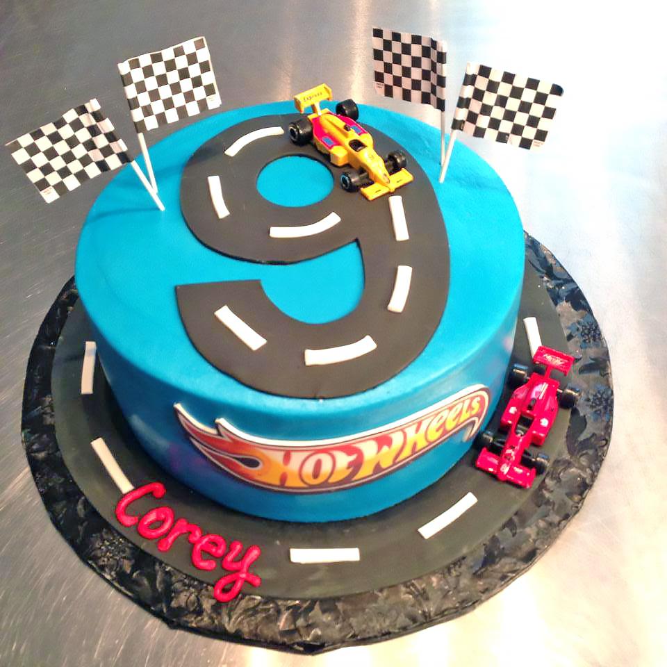 birthday-boys-cake-cars-108