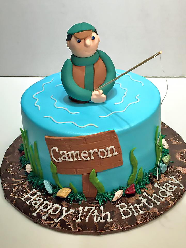 birthday-boys-cake-fishing-498