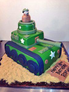 birthday-boys-cake-military-tank-1001