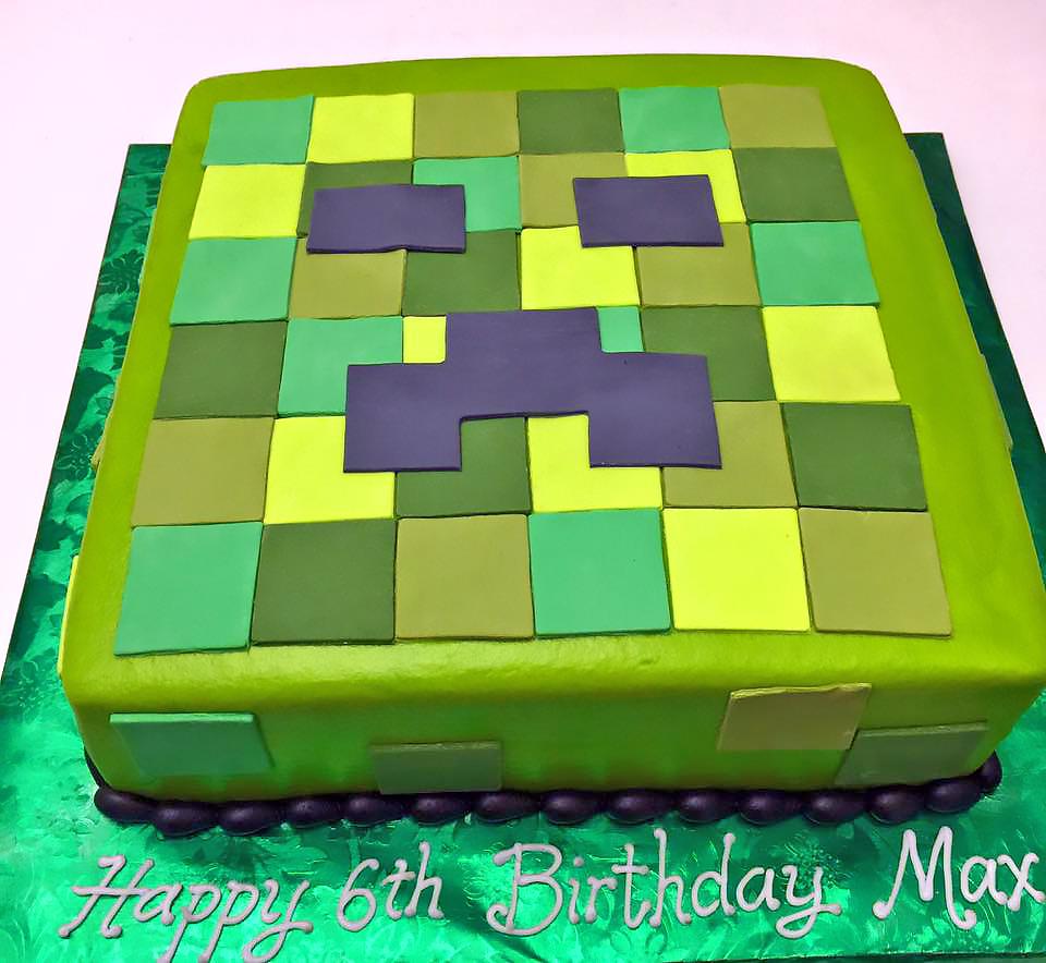 birthday-boys-cake-minecraft-528