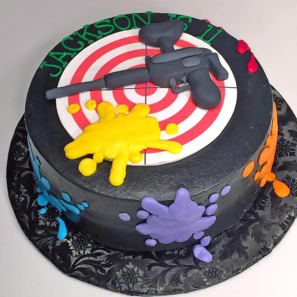 birthday-boys-cake-paintball-344