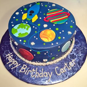birthday-boys-cake-planets-space-382
