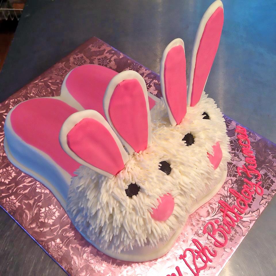 birthday-bunny-cake-girls-130