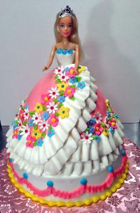 birthday-cake-dress-flowers-girls-princess-124