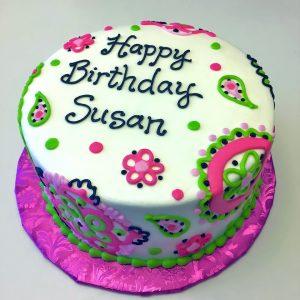 birthday-cake-flowers-girls-paisley-525