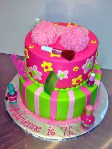 birthday-cake-girls-glamour-1068