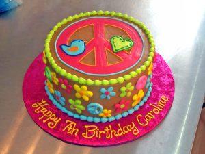 birthday-cake-girls-peace-1091