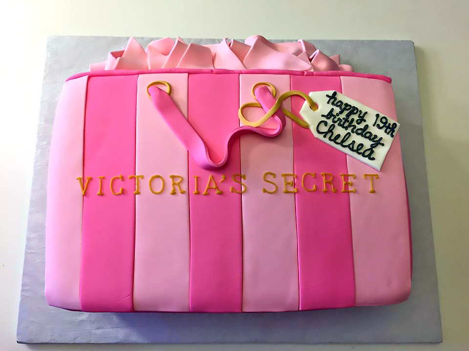 birthday-cake-girls-victorias-secret-518