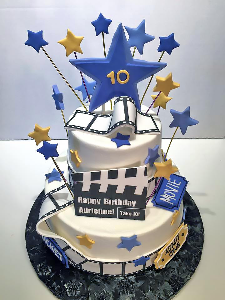birthday-cake-kids-movies-stars-441